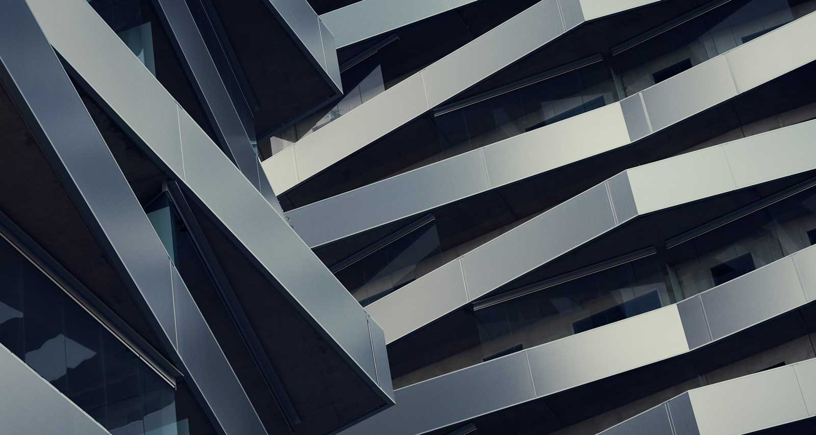 web application architecture best practices