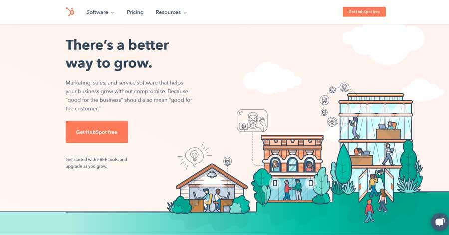 new design trends for websites