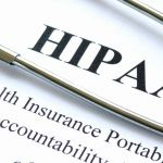 How to Develop a HIPAA Compliant mHealth App