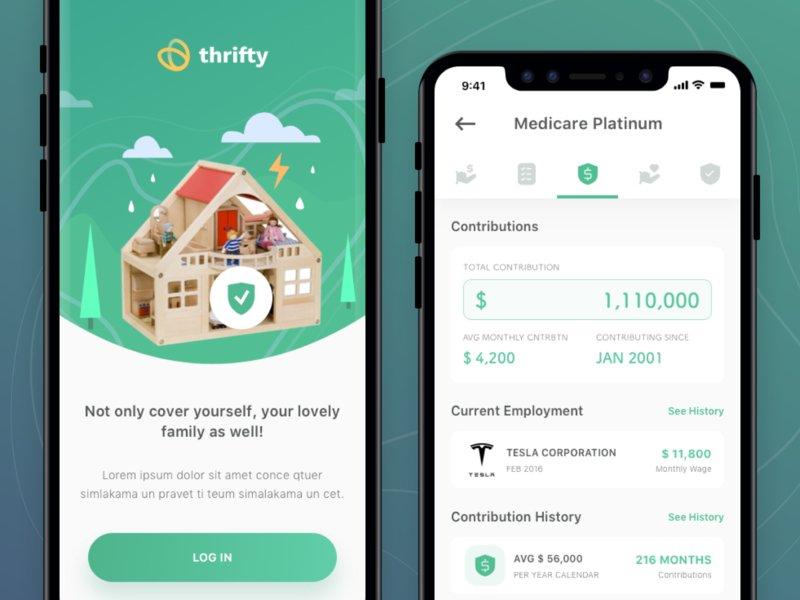 insurance fintech startups