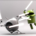 Android vs iOS App Development: What Are the Main Differences?