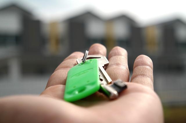 best mortgage broker software