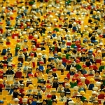 How To Create Your Own Crowdfunding Website