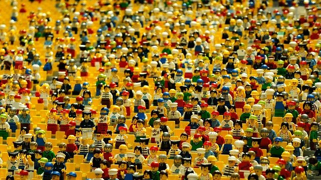 how to create a crowdfunding site