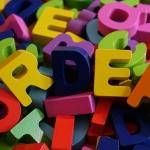 How to Build Your Own Language App Like Duolingo?