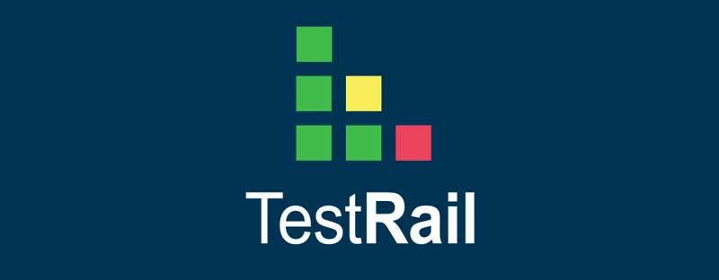 web app testing