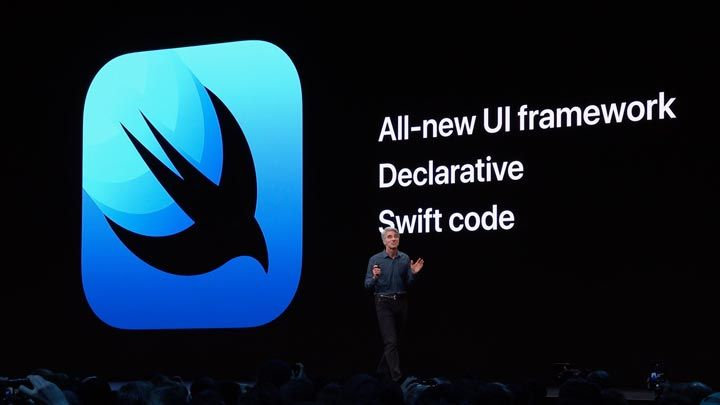ios features for developers