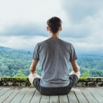 How to Create a Meditation Application like Calm and Headspace: Features, Steps and Costs