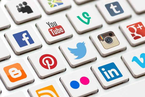 How to Create a Social Media App? Social Networking