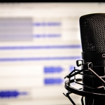 Developing a Podcast App: Best Apps to Record and Listen to Podcasts