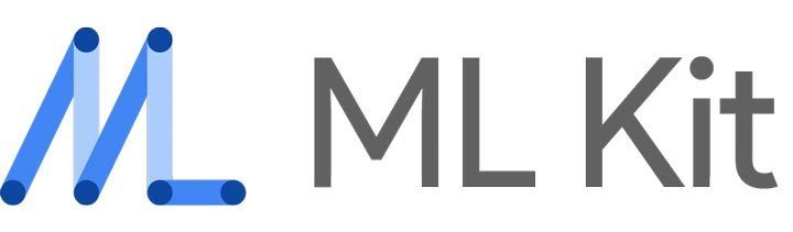 machine learning google mlkit