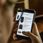 10 Best Shopping Apps in 2020 to Learn From