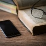 M-Learning: Types of Educational Apps and Development Tips