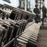 Case Study: How We Created a Mobile App for a Fitness Center