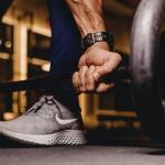 How to Create Custom Gym Management Software