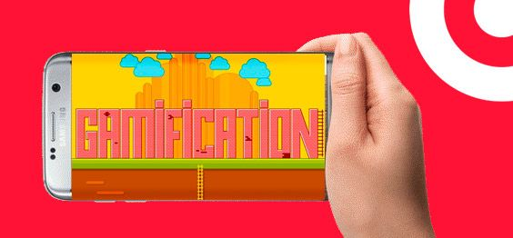 gamification case study