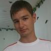 Artem Pleskachevskiy
