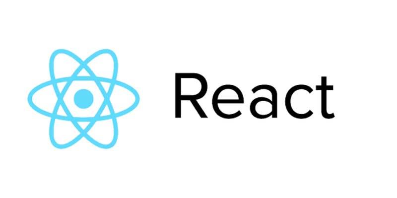 website technology 2020