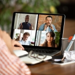 How to Make a Video Chat App Like Zoom, FaceTime, and Skype