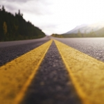 How to Create Product and Technology Roadmaps for Your Tech Startup