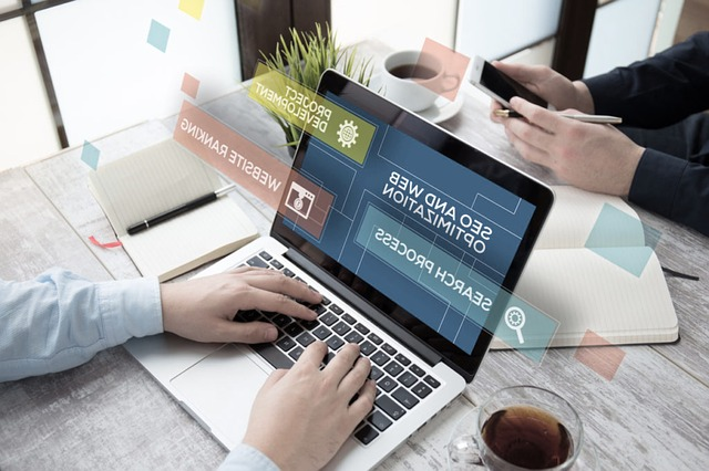 best web development outsourcing companies
