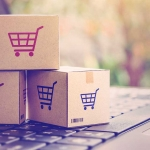 Top 10 Emerging Trends in e-Commerce and m-Commerce technologies in 2020