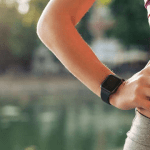 Apps and Wearables: Tips on Creating Your Wearable Fitness App