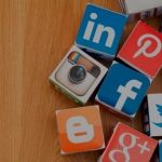 How to Integrate Social Networks into Your Website and Android Mobile app: Facebook and Instagram