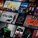 How to Create a Movies and TV Show Streaming App like Netflix