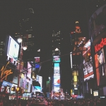 Adtech and Programmatic Advertising: Technologies, Trends and Software Development