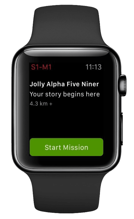 best smartwatch for developers