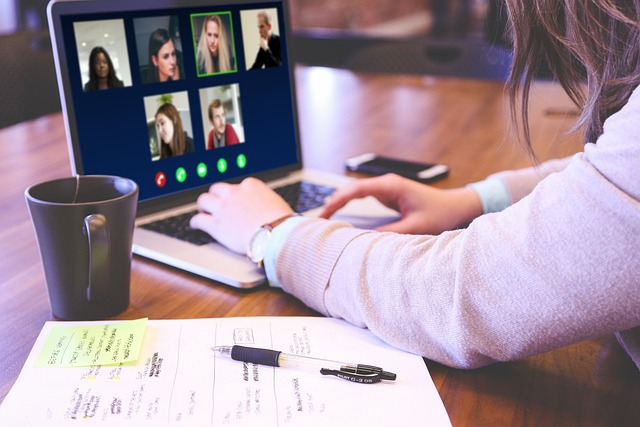 best free video conferencing