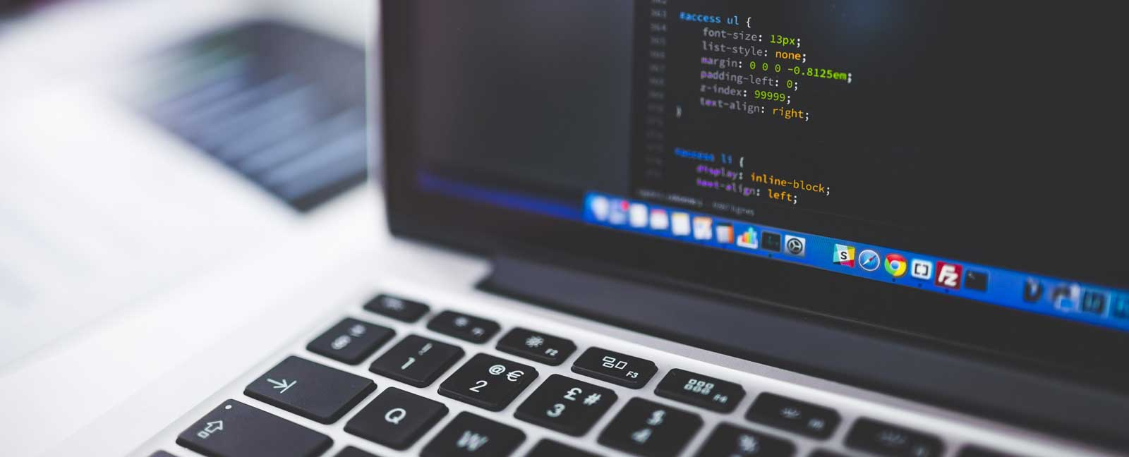 how much does a website cost to build